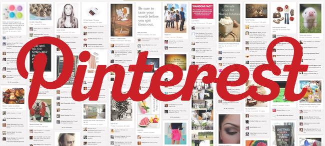 Pinterest uveo nove opcije