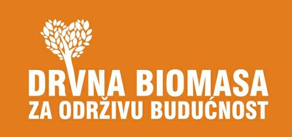 drvna-biomasa