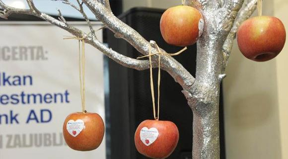 crvena-jabuka-5
