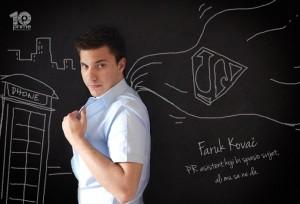 faruk-kovac