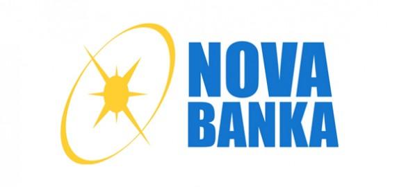 nova-banka-istrazivanje
