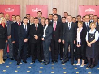 podravka-godisnja-konferencija-sarajevo