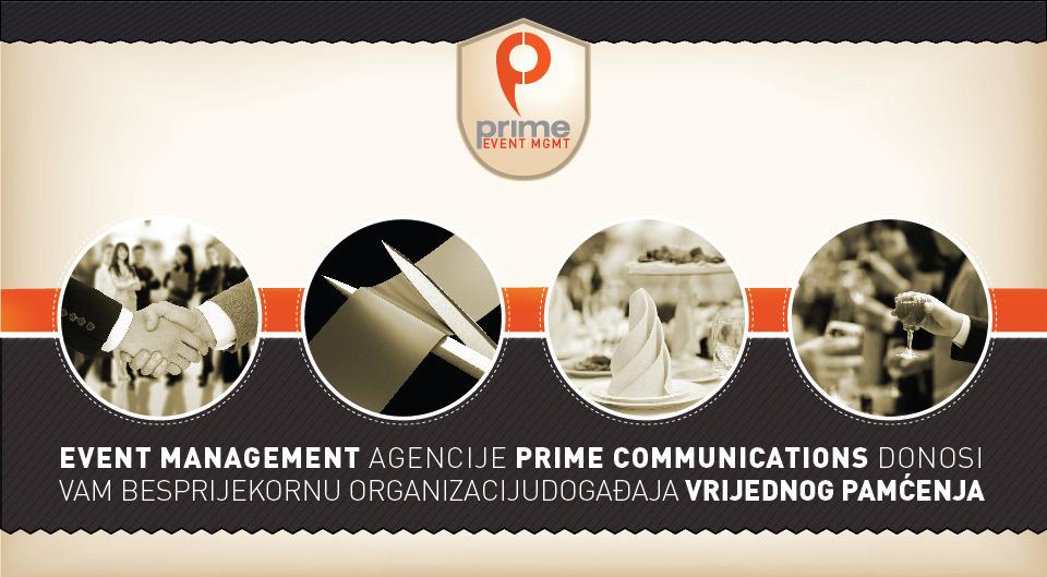 prime-event-menagment