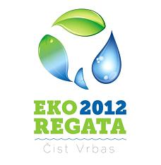 eko-regata-logo