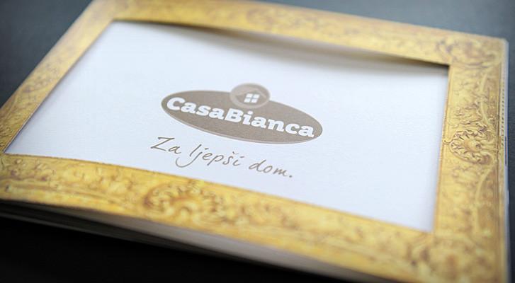casabianca katalog 1