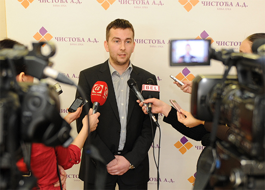 cistoca-press-konferencija