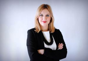 Jelena Stanisljevic