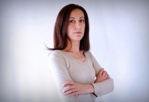 Vera Bulic