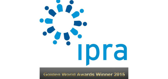 IPRA prime communications