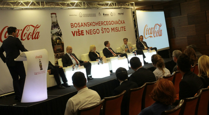 3 coca-cola-prezentacija-studije-54