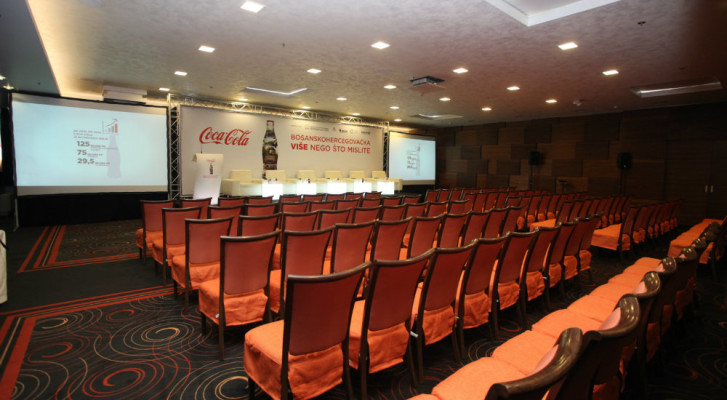 5 coca-cola-prezentacija-studije-13102015-JB-2580