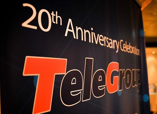 TeleGroup