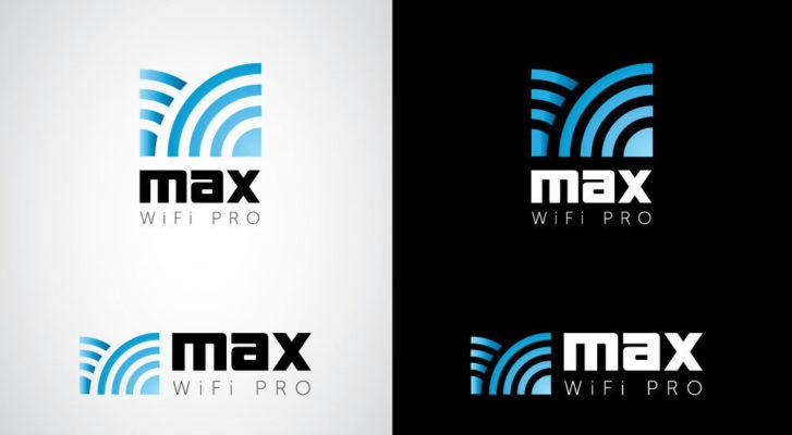 max-wifi-323