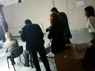 snimanje2