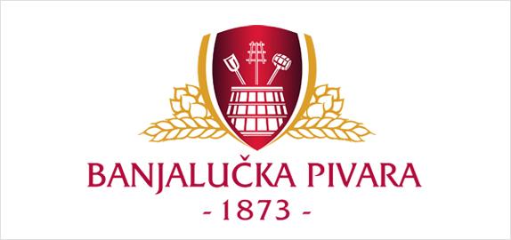 banjalucka-pivara-novi-logo