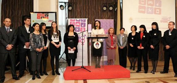 gender-centar-republike-srpske