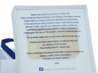 Balkan-Investmen-Bank-pozivnica