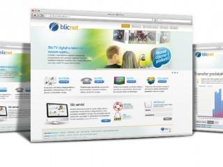 blicnet-website