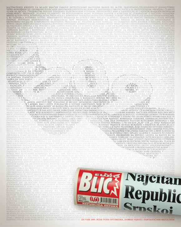 euroblic-novogodisnja-cestitka