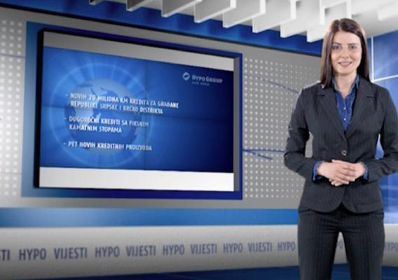 hypo-vijesti-1