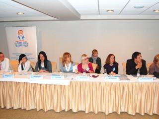 konferencija-mediji-i-djeca
