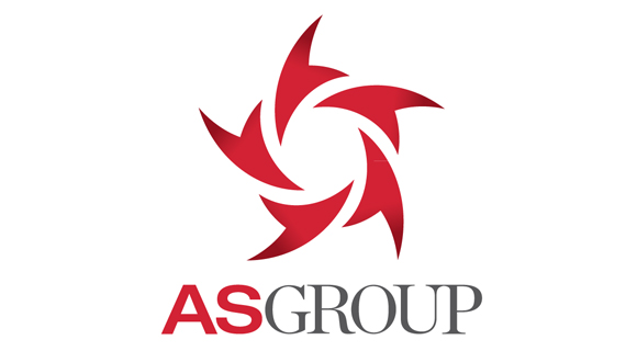 as-group