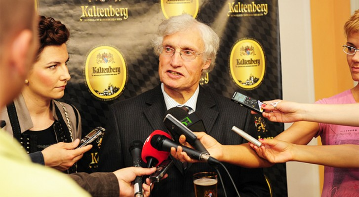 katelberg-1