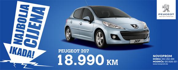 peugeot-2
