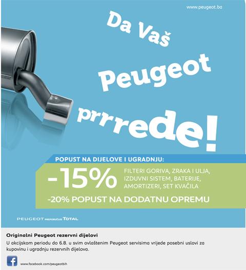 peugeot-sevisna-akcija