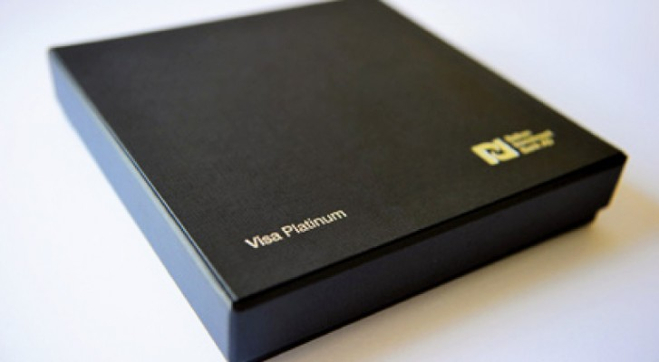 visa-platinum-4