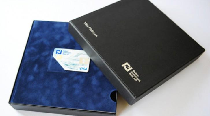 visa-platinum-5