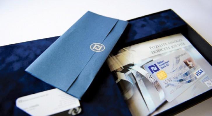 visa-platinum-6