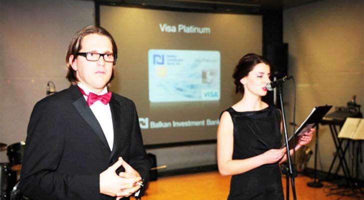 visa-platinum-event-3