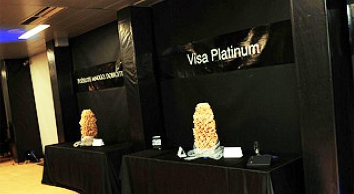 visa-platinum-event
