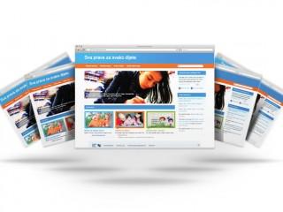 za-svako-dijete websajt