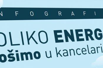 koliko-energije-trosimo-u-kancelarijama