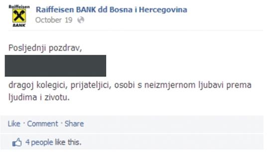 raiffeisen-bank-bih