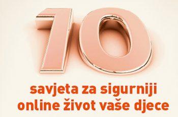 online-savjeti-za-djecu