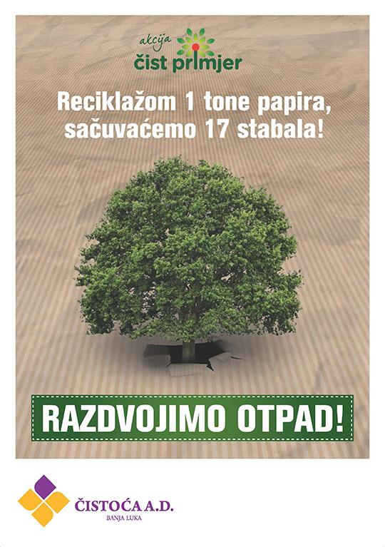 cist-primjer-poster-1