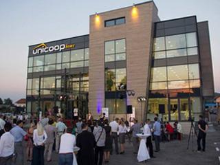 Unicoop-Home-salona-namjestaja
