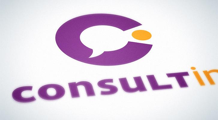 ConsultIn-1
