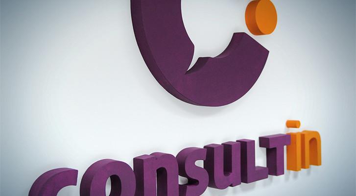ConsultIn-11
