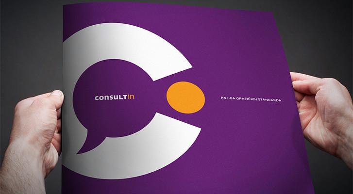 ConsultIn-2