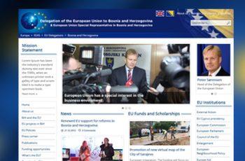 evropa.ba-web-sajt