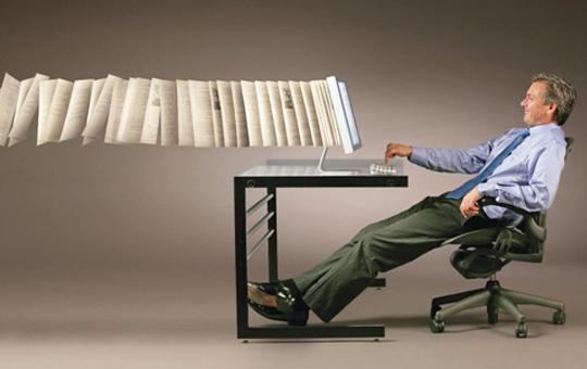 upotreba-papira-u-kancelarijama