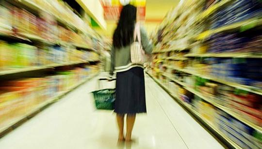 kupovina