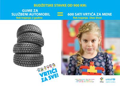 vrtici-za-sve-poster-3