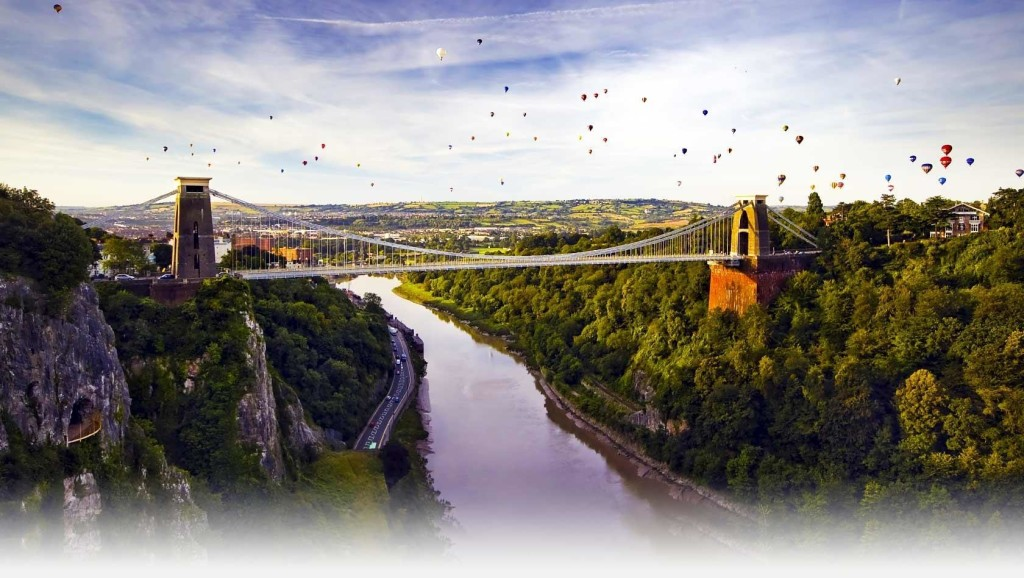 Bristol-A-Core-City-in-England