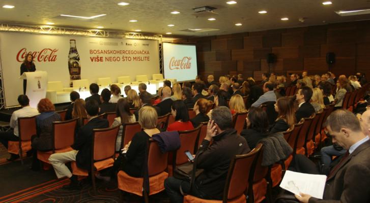 2 coca-cola-prezentacija-studije-8