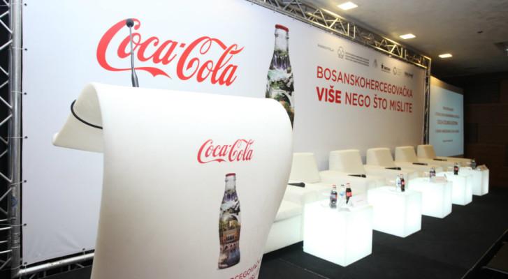 6 coca-cola-prezentacija-studije-13102015-JB-2577